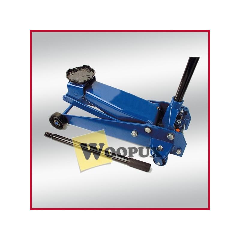 http://woopux.com/136-large_default/gatohidraulicocarretilla3000kg.jpg