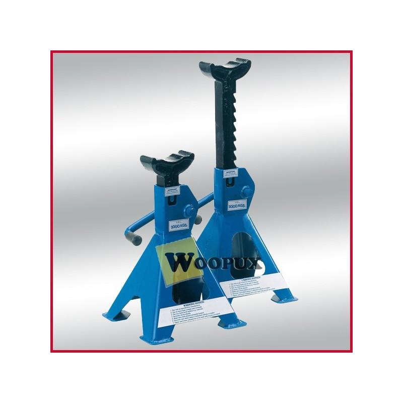 http://woopux.com/85-large_default/-juego-de-caballetes-3000kg-borriquetas-3-tn.jpg